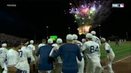 Chicago White Sox win 'Field of Dreams' game