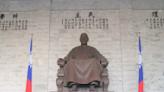 【換日線教育】岳飛和孫中山重要嗎?歷史教育的核心是什麼?