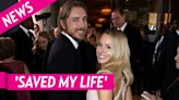Dax Shepard Jokes About 'Three-Way' Marriage With Kristen, Podcast Cohost