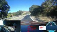 AAA Auto - Safety Technology