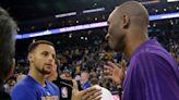 NBA/Kobe逝世一周年將到 Curry:我餘生都會記住那一天   運動   NOWnews今日新聞