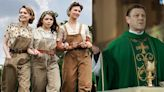 10 Shows Similar To Call The Midwife (& Where You Can Stream Them)