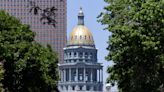 Colorado taxpayers to see refunds thanks to a sound state economy, analysts say