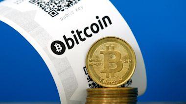 比特幣創新高後重挫15%,各國央行打擊虛擬貨幣防洗錢,英國研究推出「Britcoin」 - The News Lens 關鍵評論網