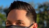 Large noggin? We've got you covered with the best face masks for big heads