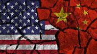 Fmr. Obama Economic Adviser on best way to confront China