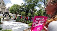 Supreme Court Abortion Case Could Challenge Roe v. Wade