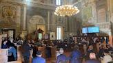 """""""Premio De Sanctis per la Salute Sociale"""", consegnati i riconoscimenti"""