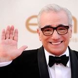 Martin Scorsese Net Worth | Celebrity Net Worth