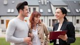 Busting the Biggest Homebuying Myths: 4 Things You Mistakenly Think Are Holding You Back