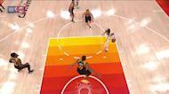 Top plays from Utah Jazz vs. Memphis Grizzlies
