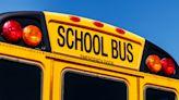 Job fair held to recruit school bus drivers amid driver shortage