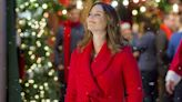 Stop Everything: Hallmark Just Released Its Full Christmas Movie Schedule