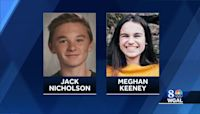 Bike ride will raise money for scholarship in memory of Warwick students killed in crash