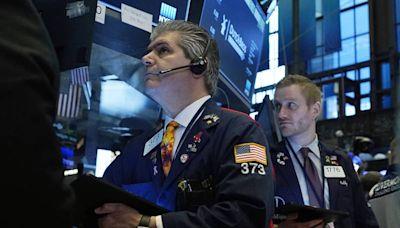 原油價格帶動能源股漲勢 美股道瓊收紅236點 - 自由財經