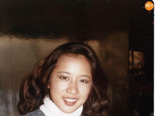 【當年今周】1978年9月25日 朱玲玲霍震霆世紀婚禮 - 明周娛樂