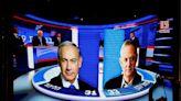 【以色列大選】化解小黨「漫天開價」 納坦雅胡有意聯手最大反對派組閣