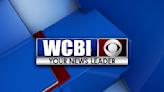 Bio: Aundrea Self - WCBI TV | Your News Leader