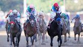 Kentucky Derby winner Medina Spirit fails drug test; runner-up Mandaloun could be declared winner