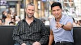 'Saved by the Bell' Star Mario Lopez Responds to Dustin Diamond's Stage 4 Cancer Diagnosis