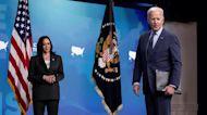 JBS work resumes as Biden blames Russia for hack