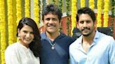 South News Weekly Rewind: Nagarjuna's hint on Samantha-Naga's divorce, Mani Ratnam's extreme steps after Ponniyin Selvan leak, Rajinikanth's Annaatthe poster out and more