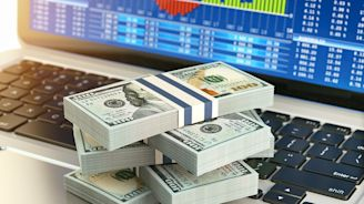 The Zacks Analyst Blog Highlights: Apple, DowDuPont, Exxon Mobil, Johnson & Johnson and Verizon Communications