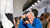 【時尚大道】時尚攝影系列報導:Bill Cunningham(下)