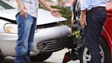 15 things to know about car insurance