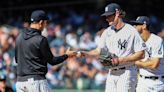 Yankees' situation grows more dire after second straight blowout loss against Cleveland