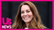 Duchess Kate Is Quarantining After Being Exposed to COVID-19, Palace Says