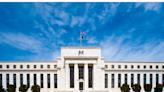Fed透露升息 為何殖利率曲線卻走平?市場猜將再寬鬆 - 台視財經