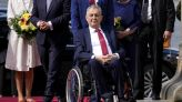 幕僚長隱瞞「捷克總統」病情 警方展開調查