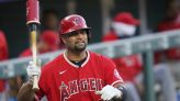 Pujols' wife suggests Angels slugger to retire after season