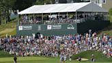 After a spectator-less 2020 Travelers Championship, fans and golfers look forward to the return of classic Cromwell crowds