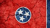 See how much of Tennessee is experiencing drought conditions