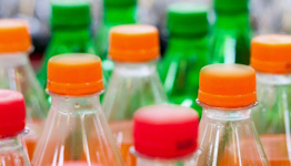 Calculating The Intrinsic Value Of National Beverage Corp. (NASDAQ:FIZZ)