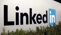 LinkedIn to allow most employees to work remotely, reversing course
