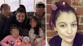 Mum would rather stay rotting in JAIL than homeschool kids amid Aussie lockdown