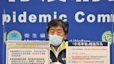 【全台三級警戒】柯P轟中央「再搞我就慢2天打疫苗」 陳時中:不要意氣用事