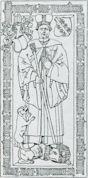 Przemko II, Duke of Opava