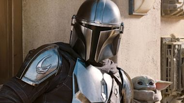 'The Mandalorian' Season 2: What Time It Premieres, Theories, Questions and More