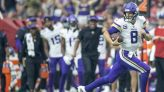 Neal: Cousins put Vikings in position to win. He's not why they didn't.