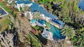 Shaq's Florida home gets closer to landing a buyer - Orlando Business Journal