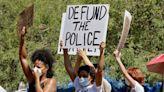 香港反送中抗爭的「解散警隊」訴求,竟在美國實現!涉執法過當致死,明尼阿波利斯市議長:我們將解散警局