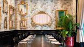 【米芝蓮大廚主理】全球第3間!Gucci Osteria餐廳登陸東京