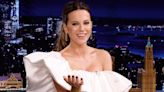 Kate Beckinsale Injury: Why Actress Was in Las Vegas