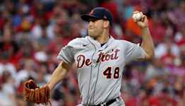 Detroit Tigers' Matthew Boyd needs flexor tendon surgery, expects to pitch in 2022