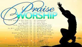 Best Of Christian Gospel Songs 2020 | Top Praise and Worship Songs 2020 | New Gospel Songs