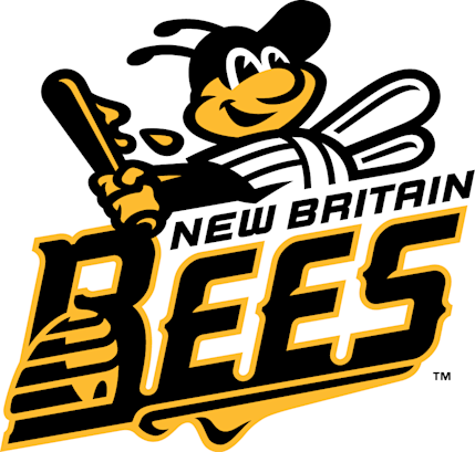 9728_new_britain_bees-primary-2016.png